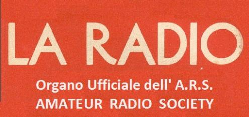 Giornalino-ARS-La-radio
